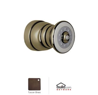 Rohl I00124