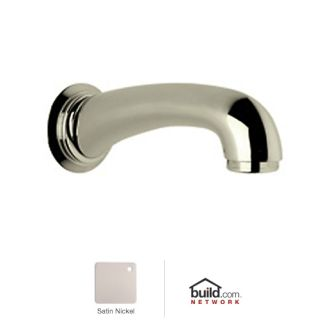 Rohl MB1945