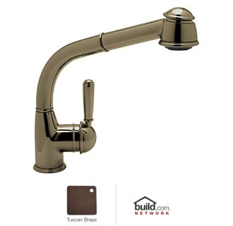 Rohl R7903