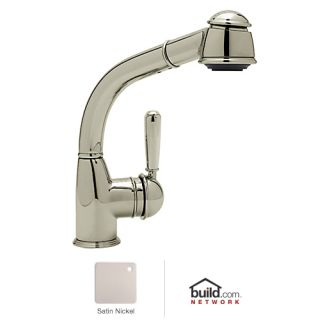 Rohl R7903S
