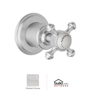 Rohl U.3775X/TO