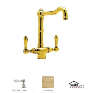 Rohl A1679LP-2