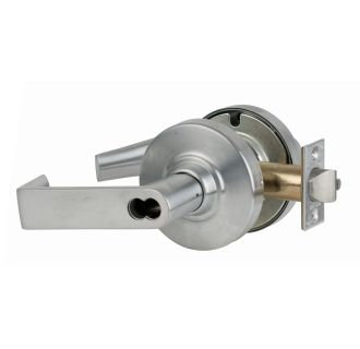 Schlage ND80BD-RHO