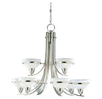 Sea Gull Lighting 31116-962