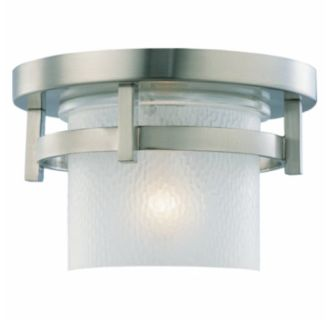 Sea Gull Lighting 88115