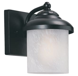 Sea Gull Lighting 89048BL