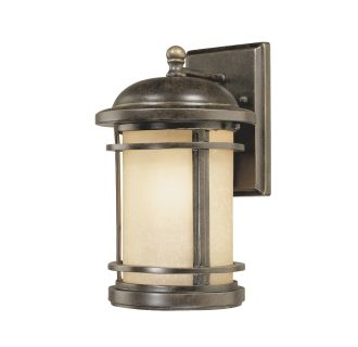Thomas Lighting M5247