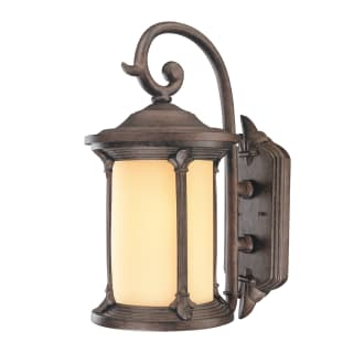 Thomas Lighting PL5256