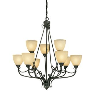 Thomas Lighting PL8818L