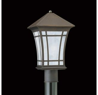 Thomas Lighting PL9086