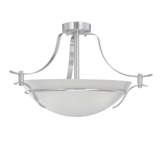 Thomas Lighting SL8603