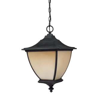Thomas Lighting SL9154