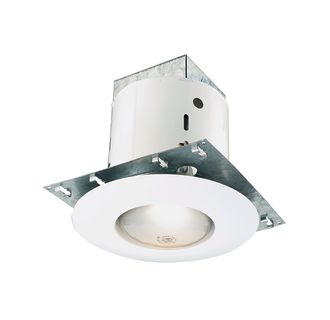 Thomas Lighting DY6408