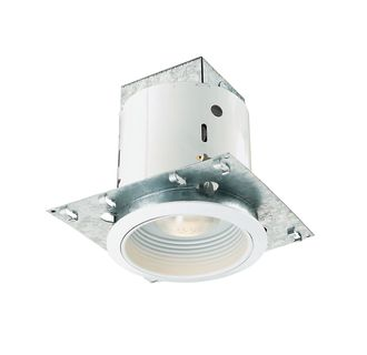 Thomas Lighting DY6409