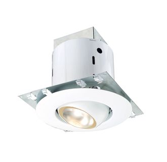 Thomas Lighting DY6410