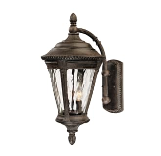 Thomas Lighting M5261
