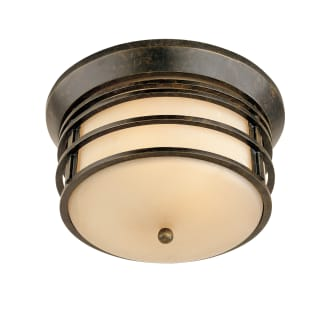 Thomas Lighting M5421