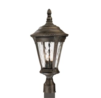 Thomas Lighting M5658