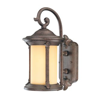 Thomas Lighting PL5254