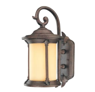 Thomas Lighting PL5255