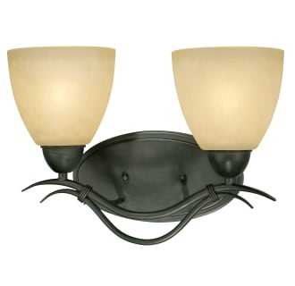 Thomas Lighting PL7672L