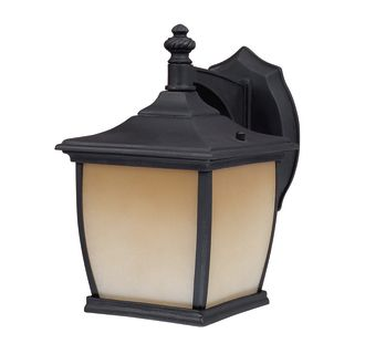 Thomas Lighting PL9151