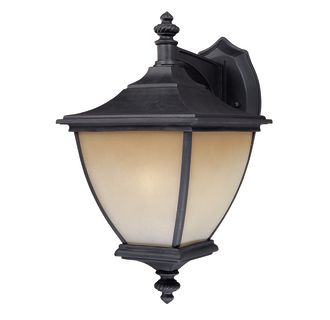 Thomas Lighting PL9153