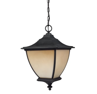 Thomas Lighting PL9154