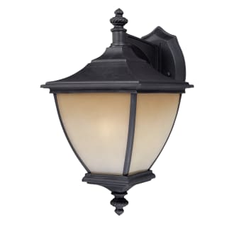 Thomas Lighting SL9153