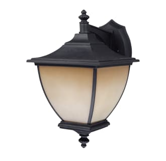 Thomas Lighting SL9156