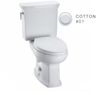 Faucet Com Cst423sfg 01 In Cotton By Toto