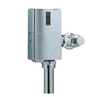 Flushometer valves at faucetcom for Gnn bathroom fans