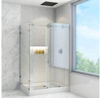 Vigo Shower Enclosures