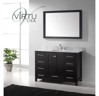 Virtu USA GS-50048