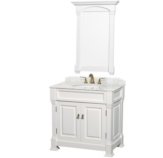 Wyndham Collection WC-TS36