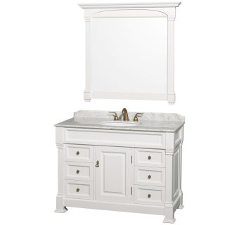 Wyndham Collection WC-TS48