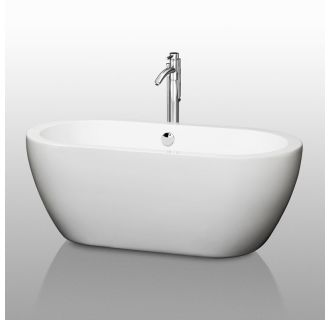 Wyndham Collection WC-BT1002-60