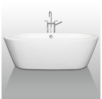 Wyndham Collection WC-BT1003-71