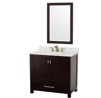 Wyndham Collection WC-1515-36-M