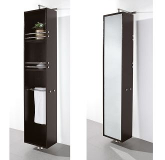 Wyndham Collection WC-B802