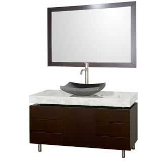 Wyndham Collection WC-CG3000-48
