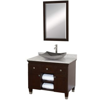 Wyndham Collection WC-CG5000-36