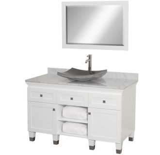 Wyndham Collection WC-CG5000-48