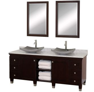 Wyndham Collection WC-CG5000-72