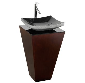 Wyndham Collection WC-CS004