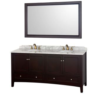 Wyndham Collection WC-G0001-72