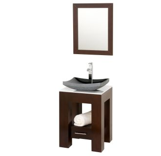 Wyndham Collection WC-MS005