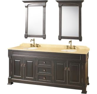 Wyndham Collection WC-TD72