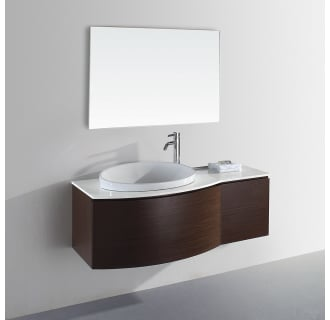 Wyndham Collection WC-V12033