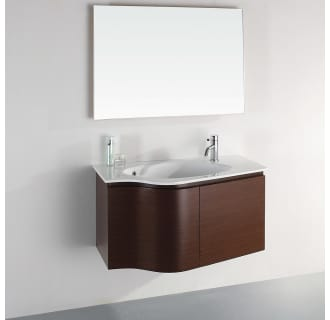 Wyndham Collection WC-V12063